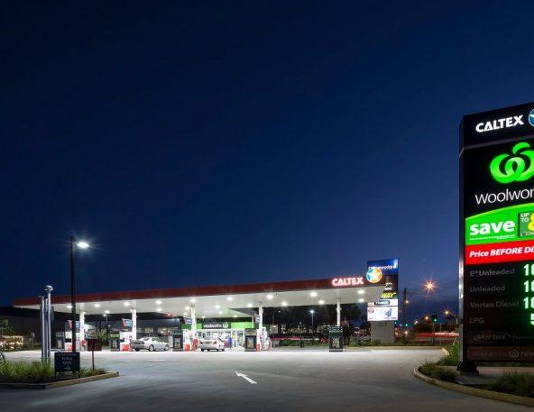 51 Roberts Road, Greenacre NSW