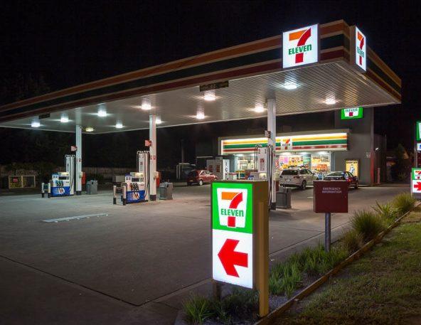 28-30 Avoca Drive, Kincumber NSW
